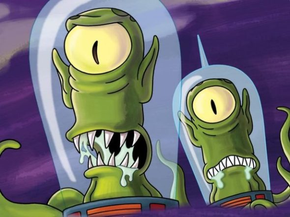 simpsons-kang-and-kodos