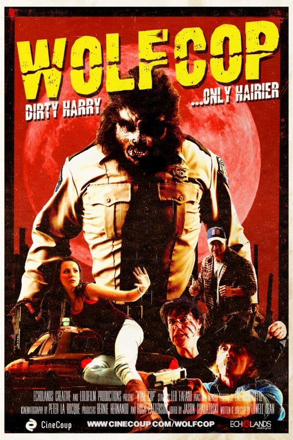 CC-WOLFCOP-POSTER-RED