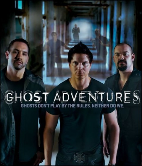 Ghost-Adventures-Banner-Rules-2010-s-e1287727948218