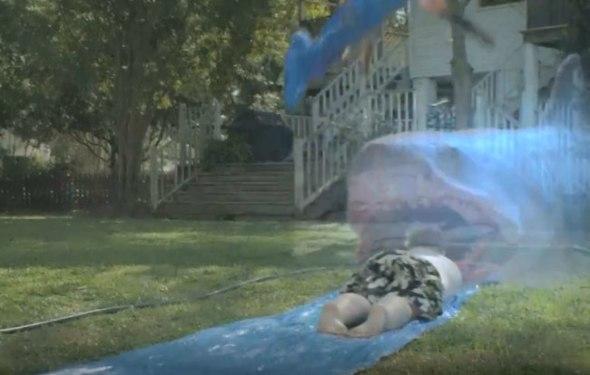 Ghost-Shark-SyFy-Preview-Slip-N-Slide