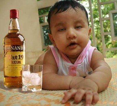 drunk-kid