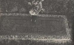 lobster boy headstone