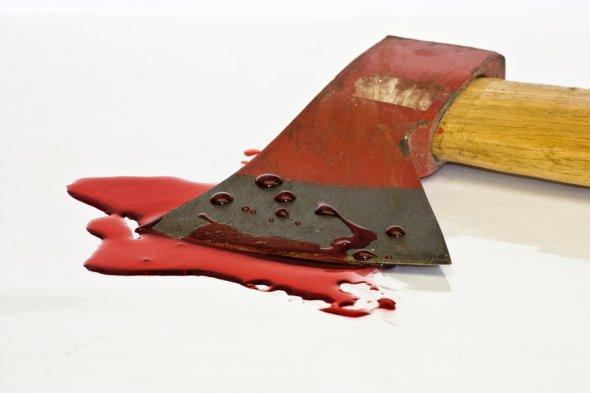 bloody_axe