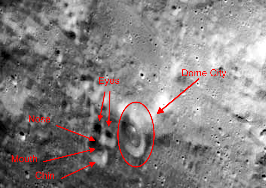 apollo 18 truth or fiction - photo #22
