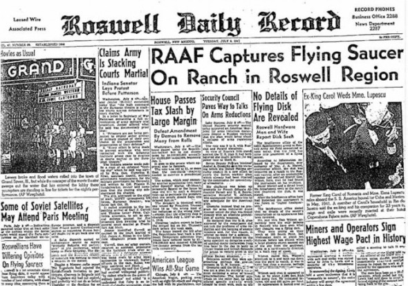 RoswellDailyRecordJuly81947-660x464