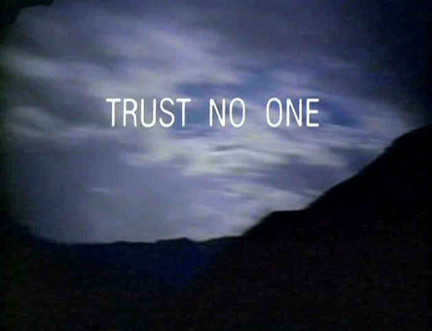 Trust_No_One_tagline