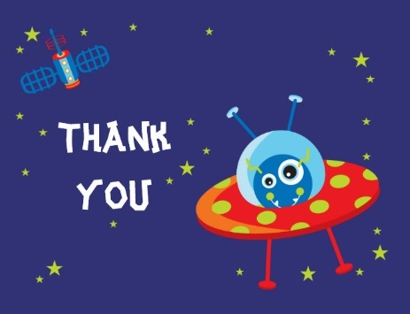 fun_alien_ufo_spaceship_boys_thank_you_postcard-r441079202514460faf2c04c1f074c161_vgbaq_8byvr_512