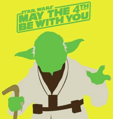 may-the-4th-be-with-you-yoda